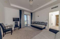 Luksuzni apartmani obezbeđuju pun komfor i udobnosti cijeloj porodici www.vileoliva.com Petrovac, Crna Gora +382 33461194; +382 69300851 sales@vileoliva.com #VileOliva #Petrovac #CrnaGora #Sunce #more