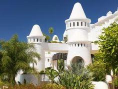 Hotell H10 Estepona Palace, Estepona, Spania - 167 Gjesteomtaler.