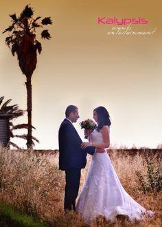 Wedding in Greece chania crete  Kalypsis events entertainment