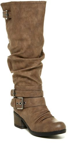 271 best on Wide Calf Stiefel images on best Pinterest   Bootie Stiefel, Schuhe 467007