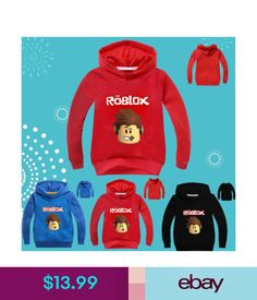 2019 Roblox Hoodies For Boys And Girls Pullover Sweatshirt For Matching Brother And Sister Toddler Kids Clothes Toddlers Fashion From - 8 Best Less Talk More Chalk T Shirt Images T Shirt Mens