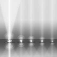 Free Background Image - Stage Spotlights Stage Spotlights, Free Background Images, Glow, Wedding Rings, Engagement Rings, Jewelry, Design, Enagement Rings, Jewlery