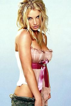 Are best sexy picture of britney spears