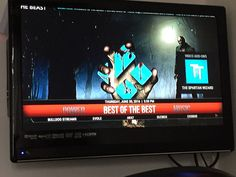 "Raspberry pi 2 & 3 the #beast kodi #v16.1 ""jarvis""8gb sd card #media center rea,  View more on the LINK: 	http://www.zeppy.io/product/gb/2/262615725081/"