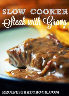 The Country Cook: 45 Most Popular Crock Pot Recipes