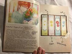 Mystic Messenger Game, Messenger Games, Mystic Messenger Fanart, Victim Quotes, Cry Now, Emotional Child, Saeran, Dating Sim, Love Games