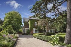 Property for sale - 56 Sydney Avenue, Blackrock, County Dublin