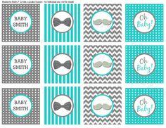 free printable moustache - Pesquisa Google