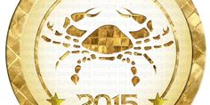 Cancer Horoscope 2015 Predictions » Sun Signs