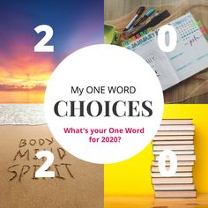 Learn more about the amazing impact of selecting #oneword as your theme and mantra for the new year and what impact it can have on your life!   #rookiereagent #realestate #2020goals #careeradvice #newcareer #lifechoices #choose #success #newrealestateagent #realtorlife #getoneword #jongordon #greatbook #mustread