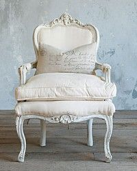 Louis XV. oh how i love.
