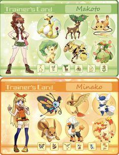 Sailor Saturn, Sailor Moon Art, Sailor Moon Crystal, Sailor Venus, Pokemon Team, Cute Pokemon, Pokemon Sun, Manga Anime, Anime Demon