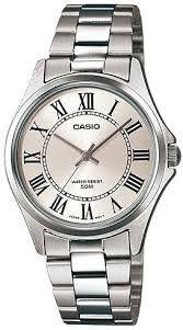 Casio CLASIC LTP-1383D-1E