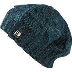 Fox Racing Throwback Beret Beanie - One size fits most/Teal by Fox Racing. $21.99. Fox Racing Womens Throwback Beret Beanie The Fox Throwback Beret Beanie is the perfect way to top off your outfit This beanie is the perfect slouchy fit and features a subtle Fox logo- you may just have to scoop up all three colorsBeret beanieRubber logo trim100% Acrylic