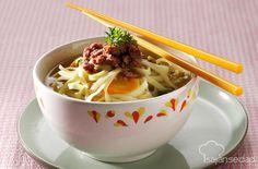 Praktisnya Mengkonsumsi Mie Kuah Tabur Kornet Saat Sedang Lapar http://www.perutgendut.com/read/praktisnya-mengkonsumsi-mie-kuah-tabur-kornet-saat-sedang-lapar/6351?utm_content=bufferd98ee&utm_medium=social&utm_source=pinterest.com&utm_campaign=buffer #Food #Kuliner #Indonesia