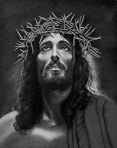 Jesus Christ Pics 2012