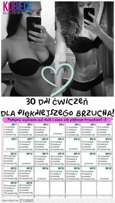 Health and Fitness Knowledge! All Healthy Ideas here! Fitness At Home Workouts, Weights and Running, Yoga, and much more! Now it is time to Get Fit and Healthy! Daily Home Workout, At Home Workouts, Aerobic, Keep Fit, Excercise, Personal Trainer, Pilates, Fitness Inspiration, Fitness Motivation