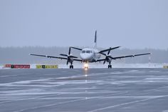 Oulu airport - null Finland, Aircraft, Aviation, Planes, Airplane, Airplanes, Plane