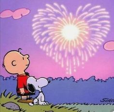 Gifs Snoopy, Snoopy Quotes, Charlie Brown Christmas, Charlie Brown And Snoopy, Thinking Of You Quotes, Winnie The Poo, Childhood Characters, Joe Cool, Aesthetic Gif
