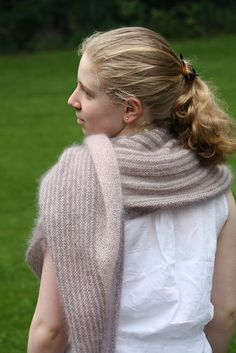 Ravelry: Sunshine34's For DFSF, and ultimately, Colleen