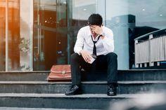 Top 5 Ways To Beat Stress At Work