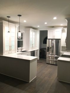 Kitchen Design Works Mesmerizing Roush Kitchen  Kitchens  Florida Design Works  Pinterest Design Decoration