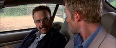 Memento full movie [1080p] 600 S Commonwealth Ave. Los Angeles, CA 90005
