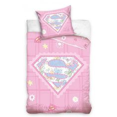 3c8e50d94e7 Trolls junior sengetøj