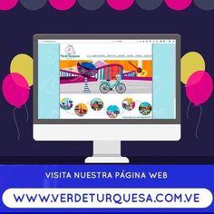 """@veturquesa  Elabora para ti piezas """"Hechas a mano"""" que se adaptan a las exigencias de quienes desean expresarse a través del diseño de autor. DESCUBRE! El mundo de @veturquesa en su web: http://ift.tt/1T86GnH . #DirectorioMModa #Moda #DiseñoVenezolano #Fashion #Designers #Venezuela #Latinoamerica #Worldwide #Web #ShopOnline"""