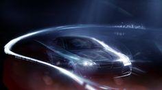 Faraday Future, Ad Layout, Layouts, Moto Car, Holography, Ad Car, Modern Tech, Creative Video, Future Car