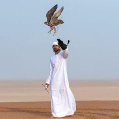 Hamdan Bin Mohammed Bin Rashid Al Maktoum, 2014. Vía: fazza