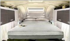 images campervan interior cubbie hole bed에 대한 이미지 검색결과