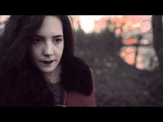 WLT - Emily And The Woods - Hidden Track 7