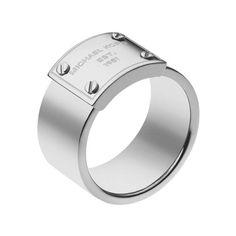 MICHAEL KORS Ring | MKJ2658040