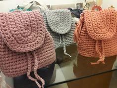 Merino Wool Blanket, Crochet Pouch