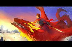 Kai master of Fire Lego Ninjago Lloyd, Ninjago Kai, Little Kid Shows, Kids Shows, Ninjago Dragon, Aphmau Fan Art, Treasure Planet, Lego Movie, Cartoon Shows