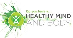 Imagine the lifestyle you want...and, having the tool to help you achieve it. Introducing Healthy Mind and Body, an innovative, new program, custom designed for Isagenix so new Associates can achieve and sustain incredible, long-lasting results. Never before has such an effective program been integrated into a health and wellness company.