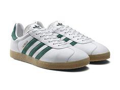 91836a06c8 Divertiti a scegliere tra le #sneakers dei migliori #brand, tante  imperdibili #offerte su #scarpe e #abbigliamento, scopri tutto su www.parmax .com