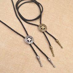 - 10% sur Cravate de cow bo... avec le coupon BADASS10 . ICI http://badasstouch.com/products/cravate-de-cow-boy-style-etoile-metal?utm_campaign=social_autopilot&utm_source=pin&utm_medium=pin