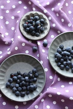 blueberry, vintage, shabby