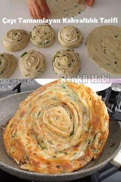 Breakfast Tea, Breakfast Recipes, Roasted Eggplant Dip, Pierogi Recipe, No Bake Desserts, Pasta Recipes, Food And Drink, Easy Meals, Healthy Recipes
