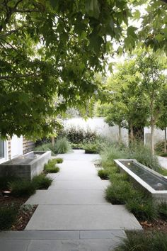 Inspiring small japanese garden design ideas 29 #Moderngarden