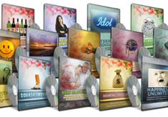 integritymedia: provide Hypnotherapy Audios for 20 Different Problems for $5, on fiverr.com
