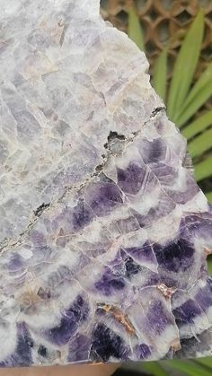 Crystals In The Home, Large Crystals, Natural Crystals, Chevron, Crystal Aesthetic, Moon Magic, Sound Healing, Dog Teeth, Crystal Decor