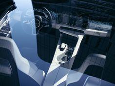 lynk co zero concept unveiled ahead of beijing auto show