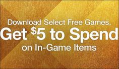 #freeonlinegames #Amazonappstorecredit #Amazoncreditcards #Amazoncreditcardapplication #US