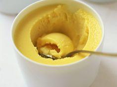 Zitronencreme nach englischer Art (Lemon Custard) ist ein Rezept mit frischen Zutaten aus der Kategorie Getreide. Probieren Sie dieses und weitere Rezepte von EAT SMARTER!