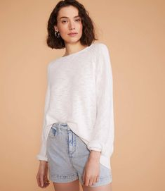 470c00f9 Image 2 of LIMITED EDITION CASHMERE SWEATER from Zara   carol ...