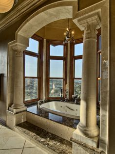 Majestic Master Bedrooms Design, Pictures, Remodel, Decor and Ideas - page 2