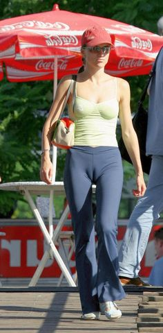 1000+ images about camel toe on Pinterest | Camel, Toe and Spandex